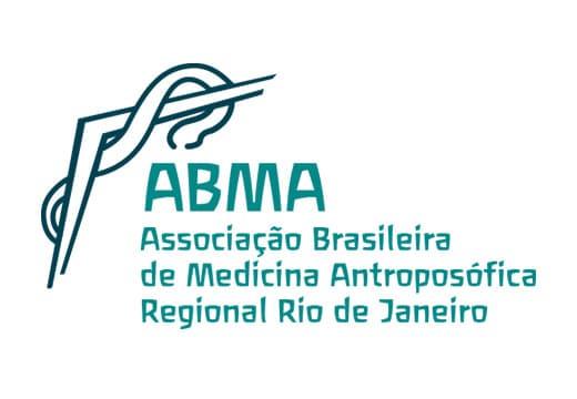 Logo Abma