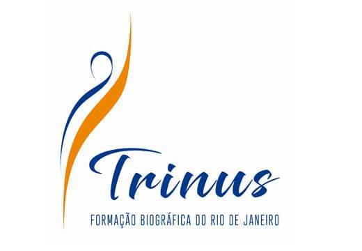 Logo Trinus