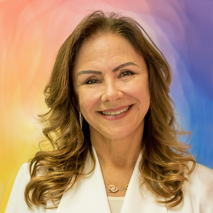Dra Heloisa Oliveira Home